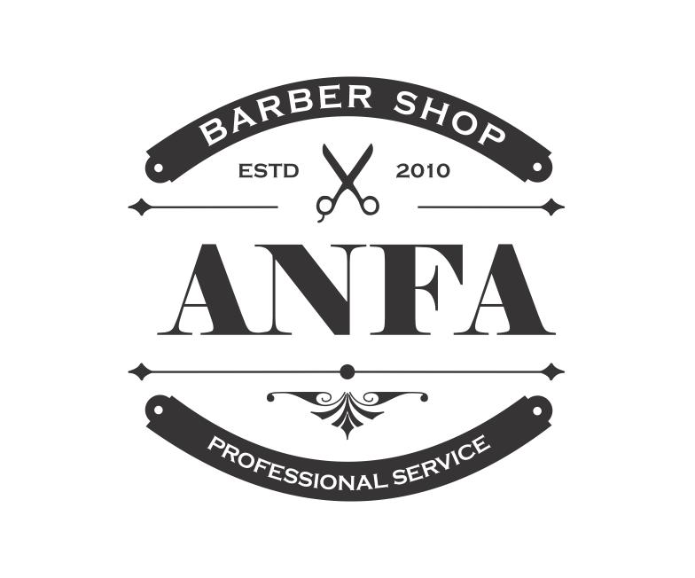 ANFA Barbershop
