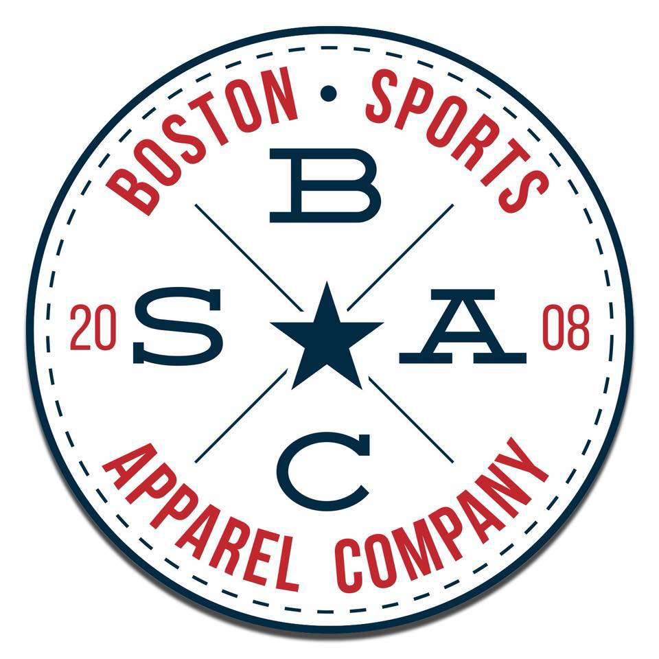 Boston Sports Apparel Company