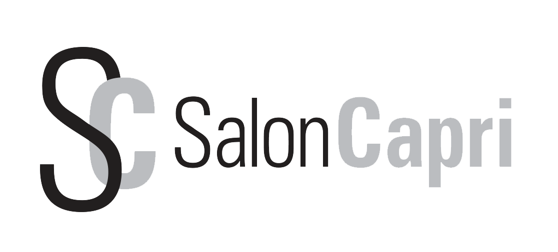 Salon Capri