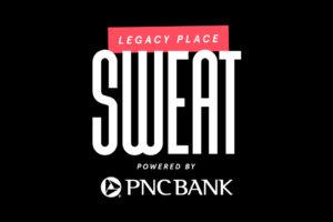 Legacy Place Sweat