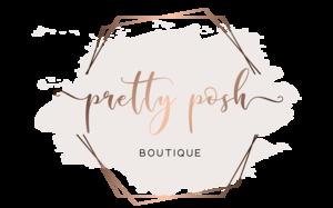 Pretty Posh Boutique