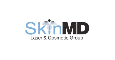 SkinMD Laser and Cosmetic Group