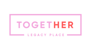 Together Legacy Place